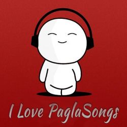 Pagalworld All New 2021 Mp3 Songs Download Paglasongs Browse hindi mp3 songs, hindi music albums songs free. all new 2021 mp3 songs download paglasongs