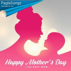 Mother Day Special Poster