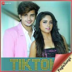 Tik Tok Stebin Ben Mp3 Song Download 320Kbps