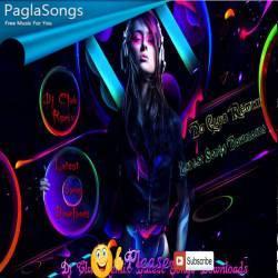 Nagin Tune (Orginal Been Mix 2019) Dj Appu Asansol Poster