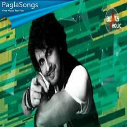 Bijuria (Remix) DJ Khyati Poster