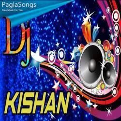 Bolo Tara Rara Ft DIler Mehnadi (Challenge Dance Mix) Dj Sagar Ganjam Poster