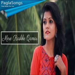 MERE RASHKE QAMAR Lyrics - Baadshaho   Rahat Fateh Ali Khan