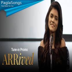 Bairi Piya Cover Mp3 Song Download 320kbps Paglasongs