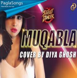 Muqabla Song Download Free MP3 & MP4 | T-Series - Full Song Muqabla