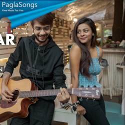Pehla Pyaar Mix (Valentine's Special) Poster