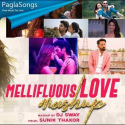 Love Mashup 2020 Dj Sway Mp3 Song Download 320kbps Paglasongs Listen new hindi songs with their awsome videos. love mashup 2020 dj sway mp3 song