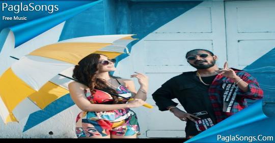 Firse Machayenge Emiway Bantai Whatsapp Status Video Song ...