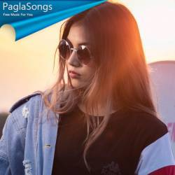 Amplifier Female Cover Mp3 Song Download 320kbps Paglasongs