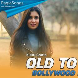 Old Vs New Bollywood Mashup Mp3 Song Download 320kbps Paglasongs Download old hindi songs torrent for free, direct downloads via magnet link and free movies online to watch also available, hash : old vs new bollywood mashup mp3 song