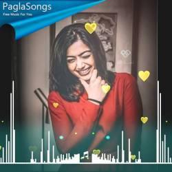 Sun Meri Shehzadi (Love Mix) Dj Vinod Mp3 Song Download 320Kbps | PaglaSongs