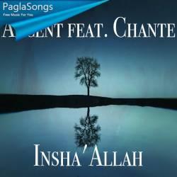 Insh'Allah (New 2020) Poster