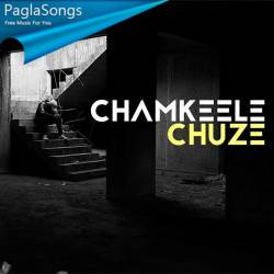 Chamkeele Chuze Poster