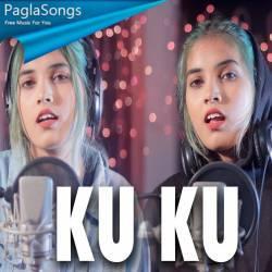 Ku Ku Cover Poster