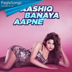 Aashiq Banaya Aapne Poster