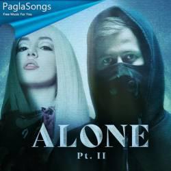 Alone Alan Walker Mp3 Song Download 320kbps Paglasongs