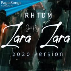 zara zara bahekta hai mp3 song free download 320kbps