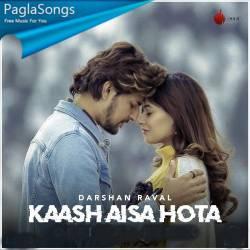 Kaash Aisa Hota Poster