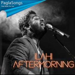 Ilahi Poster