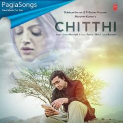 Chitthi Poster