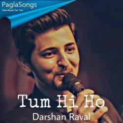Tum Hi Ho Poster