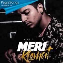 Meri Kismat Vicky Singh Mp3 Song Download 320kbps Paglasongs