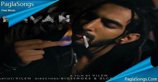 Ravan Vilen Mp3 Song Download 320kbps Paglasongs