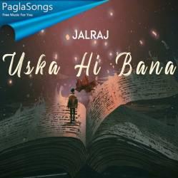 Uska Hi Bana Poster