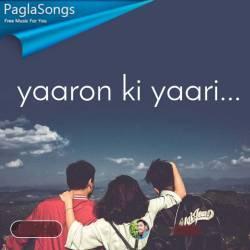 Yaaron Ki Yaari Poster