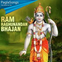 Raghupati Raghav Raja Ram Poster