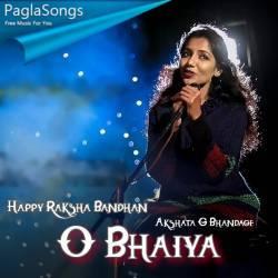 O Bhaiya Poster