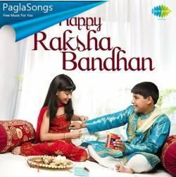Yeh Rakhi Bandhan Hai Aisa Poster