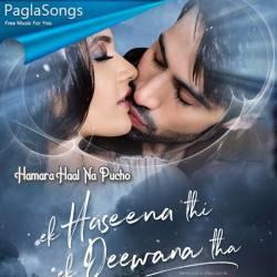 Hamara Haal Na Pucho Poster