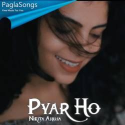 Pyar Ho Poster
