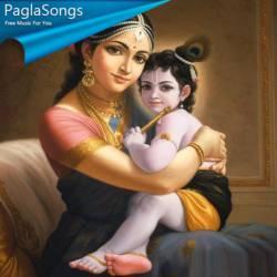 Maiya Yashoda Poster