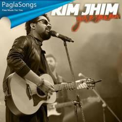 Rim Jhim Gire Sawan Rahul Jain Mp3 Song Download 320kbps Paglasongs