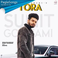 Tora Poster
