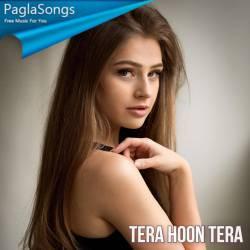 Tera Hoon Tera Poster