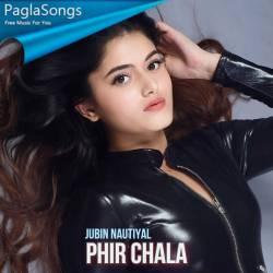 Phir Chala Poster