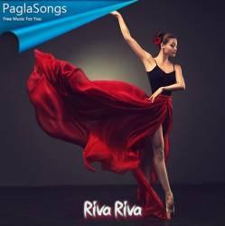 Riva Riva Poster