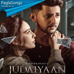 Judaiyaan Ve Poster
