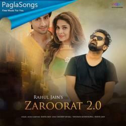 Zaroorat 2.0 Poster
