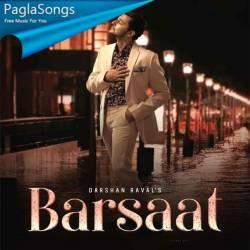 Barsaat Poster