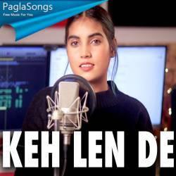 Keh Len De Poster