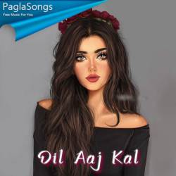 Dil Aaj Kal Poster