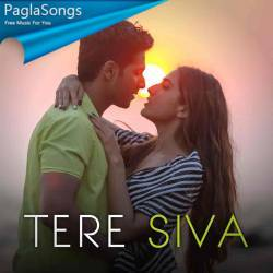 Tere Siva Poster