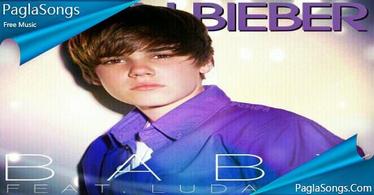 Mp3 baby free 320kbps justin song download bieber Download Song