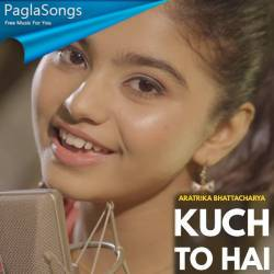 Kuch To Hai Poster
