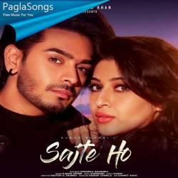 Sajte Ho Poster
