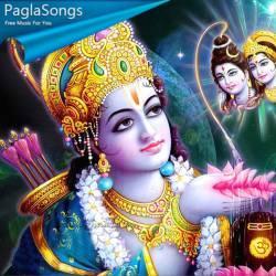 Hum Katha Sunate Ringtone Poster